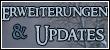 Artikelbild: Erweiterungen & Updates