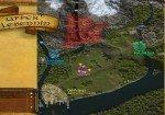 Ost-Gondor: Ober-Lebennin Überblick