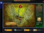Screenshot: neues Schlachten-Fenster