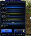 Screenshot: Entdeckte Route - Stallmeister