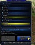 Screenshot: Unentdeckte Route - Stallmeister