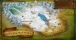 Karte: Wildermark